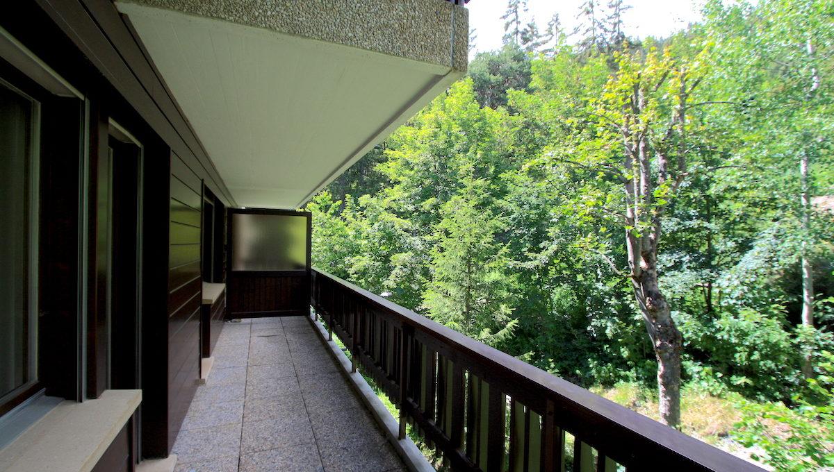 Balcon Nord2