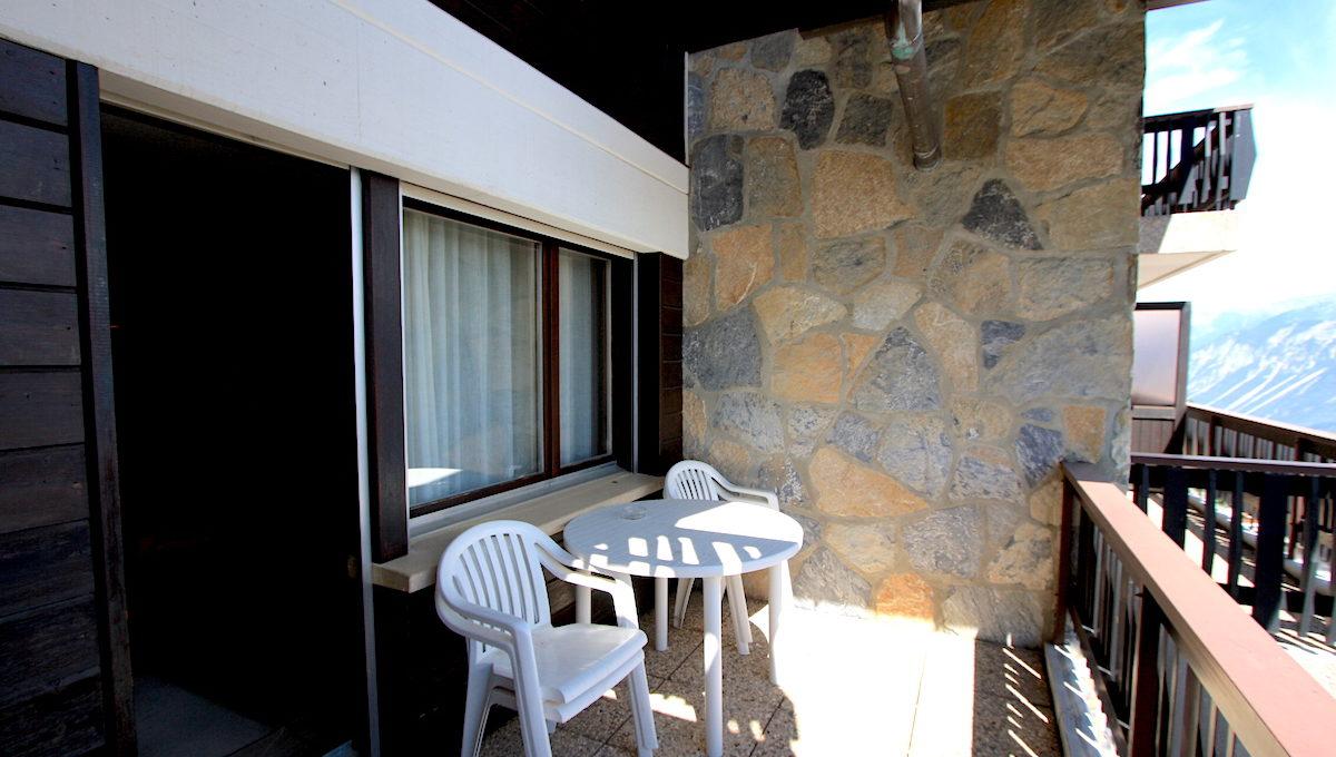 Balcon Sud2