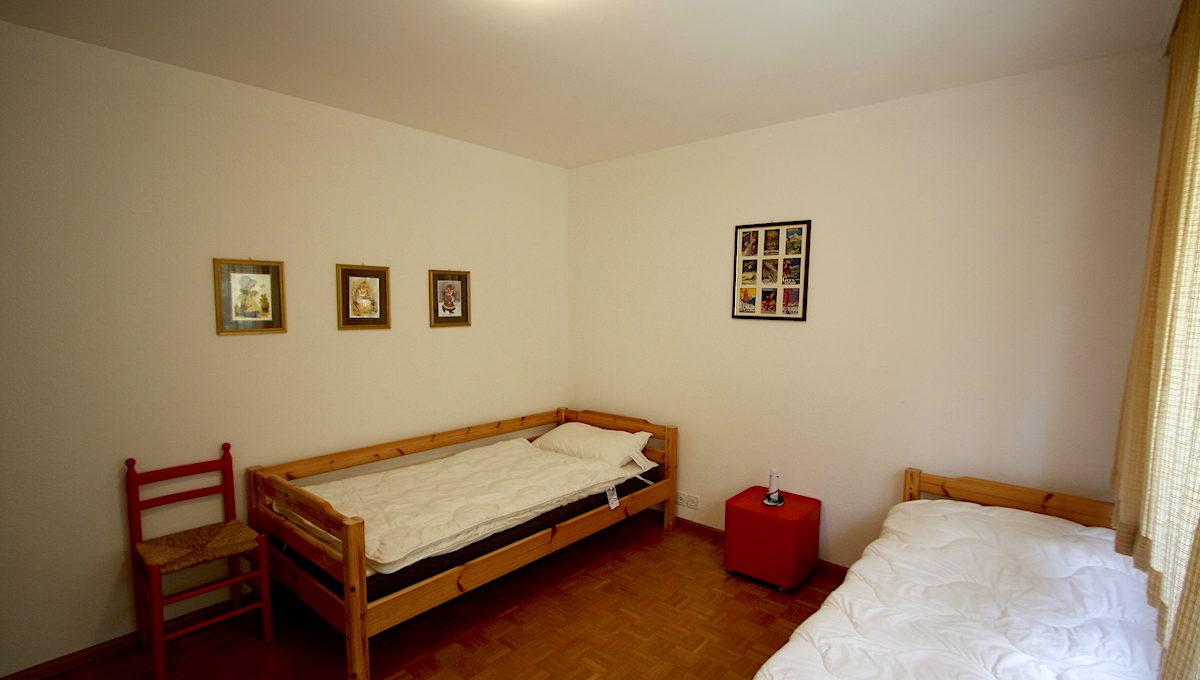 Chambre 2lits2