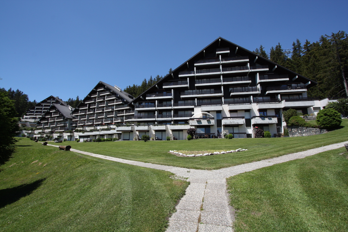 Mont Lachaux 18