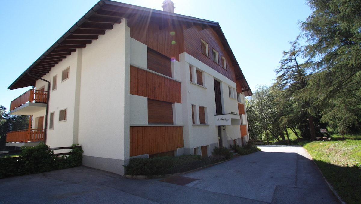 Immeuble4