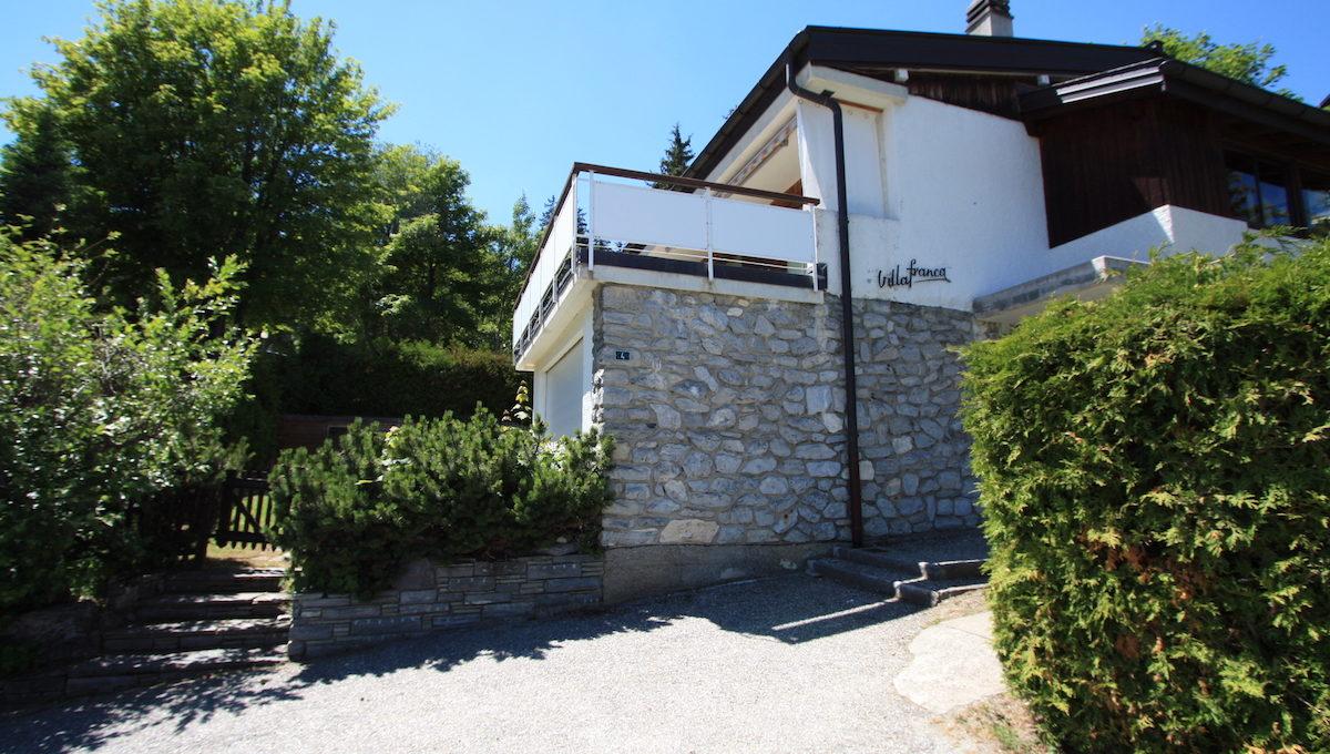 Villa Franca5