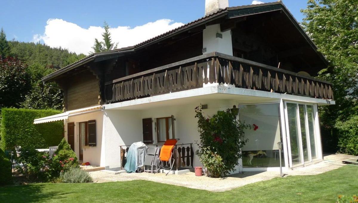 Chalet Le Bouillet - Montana Village - 15.45.56 copie