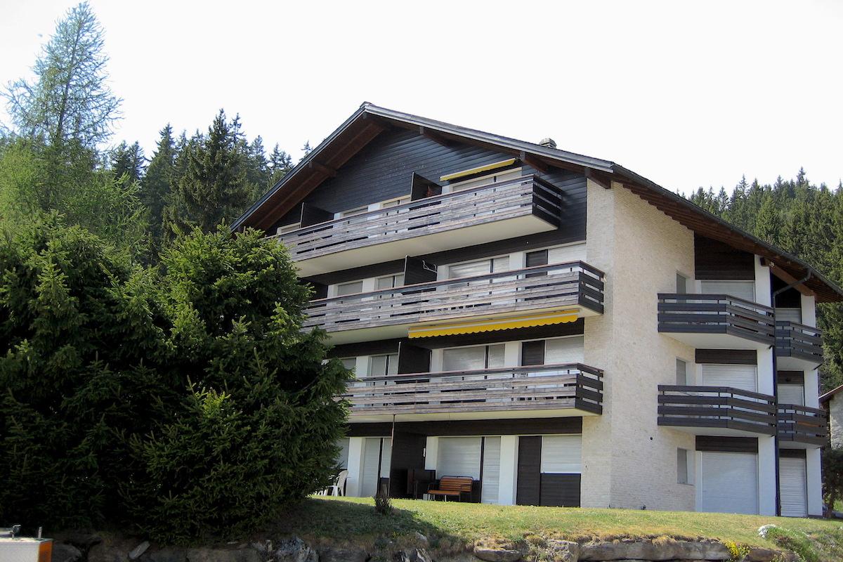 Rocca C 106