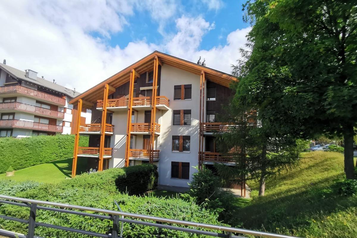 Mont-Tana 7